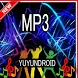Collection of the most popular Indian songs by yuyundroid