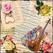 Lagu Batak Populer by Rizki Studio