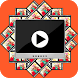 Photo Video Maker With Music! by Newapps2016