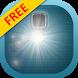 Flashlight alert - call alert by HIT Team Dv 2017