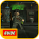 Guide LEGO Harry Potter by JatheadDuc