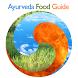 Ayurveda Food Guide by Amir Ventures LLC