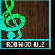 Robin Schulz Lyrics by LySoft