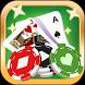 BlackJack! by Bubble Free Games