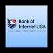 Bank of Internet Mobile App by BofI Federal Bank – San Diego, CA