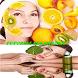 Natural Skin Care by dikiriswanto