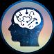Brain Training Exercise by slmedia.co