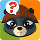 Trivia+ Free Online Quiz Game by Moralabs