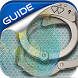 guide for NCIS hidden crimes by Redsery