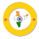 Puducherry Result