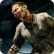Zombie Hunter 3D Zombie Killer by Shooting & Hunting Games