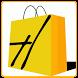 The Hilderbrand Shop by Gregory Hilderbrand