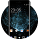 Theme for LeEco Le 2 HD by Amazed Theme designer