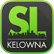 Smart Living Kelowna by New Wave Advertising Group Inc