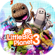 Guide for little big planet 3 by Maadhouse