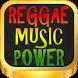 Musica Reggae Gratis PRO by Apps Imprescindibles