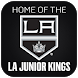 LA Jr Kings Hockey