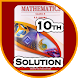 RD Sharma Class 10th Maths Solutions (offline) by VeeKeey Soft Technologies Pvt.Ltd