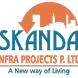 Skanda Infra Projects by VCI
