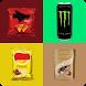 Food quiz by Abd