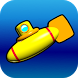 Tap-Tap Submarine by BdR Games