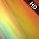 Gradient Wallpapers 4K by BG4K Wallpapers