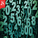 Math Freak - Free by juggersnot