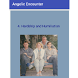 Angelic Encounter by Minamur Chowdhury