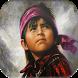Native American Culture Pics by nimposoft
