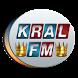Kral FM by Radyoyayini İnternet Bilesim Hizmetleri