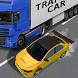 Speed Car Traffic Racer by RJdoujin