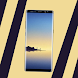 Theme Launcher For Galaxy Note8 by Artech Apps