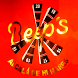 BEEP'S by SEDINFO