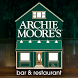 Archie Moore's by Snapfinger, a Tillster company