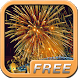 Christmas Fireworks by Happy Apps Free