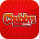 Chubbys by Touch2Success
