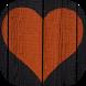 بازی عشق by Renteria
