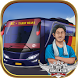 Bus Simulator Indonesia by Maleo