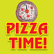 Pizza Time! by OrderSnapp Inc.