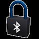 Delayed Lock Bluetooth Plugin by j4velin-utilities