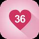 36 Fragen zum Verlieben by Seed Spirit UG