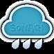 Sonagi Random Chat by Hope is a good thing.