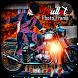 Bullet Bike Photo Frame : Bullet Photo Editor by Luxurious Prank App