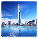 Dubai Tour Live Wallpaper by Art LWP