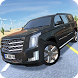 Offroad Escalade by Oppana Games