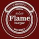 Flame Burger by Kekanto