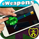 Ultimate Toy Guns Sim by eWeapons