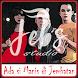 Lagu Ost Ada Si Manis Di Jembatan - ANTV by jebs studio