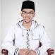 Murottal Anak Ahmad Zam Zam by Gus Azmi Dev