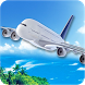 Airplane Flight Simulator 3D- Pilot Simulator 2017 by Mixi Gree Studio